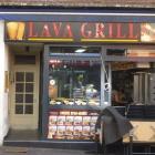 Foto zu Lava Grill: