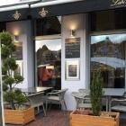 Foto zu Restaurant La Vino: