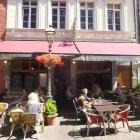Foto zu Anvers:
