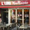 Neu bei GastroGuide: L'umi