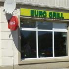 Foto zu Euro Grill: