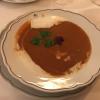 Neu bei GastroGuide: Restaurant Heidehof