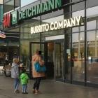 Foto zu Burrito Company: