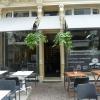 Neu bei GastroGuide: Restaurant Oji Long