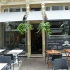 Foto zu Restaurant Oji Long: