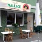 Foto zu Haus Mallack: