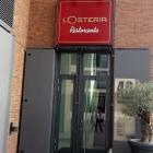 Foto zu L'Osteria Hamburg Fischmarkt: