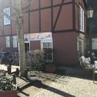 Foto zu Fischkate Quedlinburg: