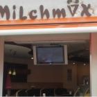 Foto zu Milchmix: