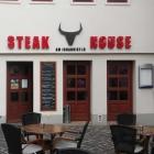 Foto zu Steakhouse am Johannistor: