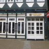 Neu bei GastroGuide: Winklers Lounge