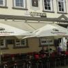 Neu bei GastroGuide: Queen's burger bar more