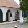 Neu bei GastroGuide: Cafeteria im Schlosshof