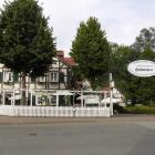 Foto zu Landgasthaus Hofmeister: