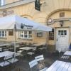 Neu bei GastroGuide: TAVERNA München