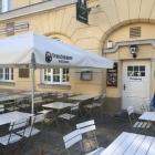 Foto zu TAVERNA München: