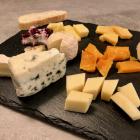 Foto zu DETLEVs WINE TASTING CLUB: Käse und Wein-Abend, 27.4.19