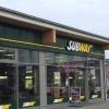 Neu bei GastroGuide: Subway