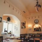 Foto zu Restaurant - Cafè COMING HOME: