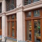Foto zu Balthasar Ress Weinbar & Vinothek Frankfurt: Balthasar Ress Weinbar & Vinothek Frankfurt