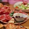 Neu bei GastroGuide: 485Grad Neapolitanische Pizza & Wein