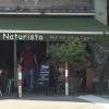 Neu bei GastroGuide: El Naturista