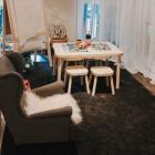 Foto zu Hotel Princess Plochingen: Kinder Frühstücks Bereich