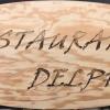 Neu bei GastroGuide: Restaurant Delphi