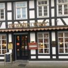 Foto zu Grabbe Café: