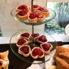 Neu bei GastroGuide: Hotel Princess Plochingen