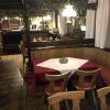 Neu bei GastroGuide: Restaurant Alessis