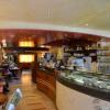 Neu bei GastroGuide: Eiscafé Dolomiti