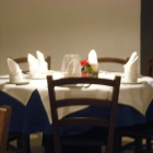 Foto zu Da Grifo Ristorante e Pizzeria: