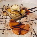Foto zu Da Grifo Ristorante e Pizzeria: Dolce