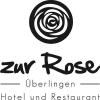 Neu bei GastroGuide: Hotel Restaurant zur Rose