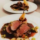Foto zu Hotel Restaurant zur Rose: