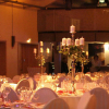 Neu bei GastroGuide: Diedloff Partyservice & Catering