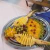 Neu bei GastroGuide: Restaurant KORFU