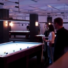 Foto zu Bata Bar & Billiards:
