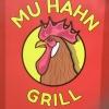 Neu bei GastroGuide: Muhahn Grill