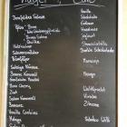 Foto zu Pfälzer Eis Café: Das außergewöhnliche Angebot