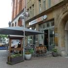 Foto zu Restaurant Otts: