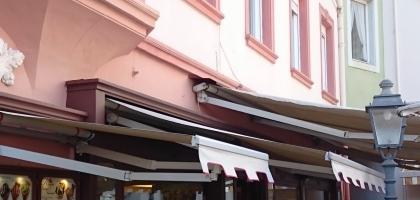 Bild von Café Cascata