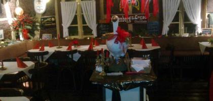 Bild von Restaurant Pfannkuchenhaus