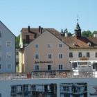 Foto zu Altstadt Hotel Passau: