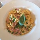 Foto zu Restaurant Italy: