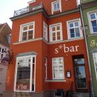 Foto zu S-Bar: