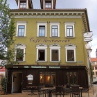 Foto zu Restaurant und Cafe Waffelstübchen: