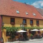 Foto zu Landgasthof May: