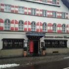 Foto zu Brauereigasthof Bären: